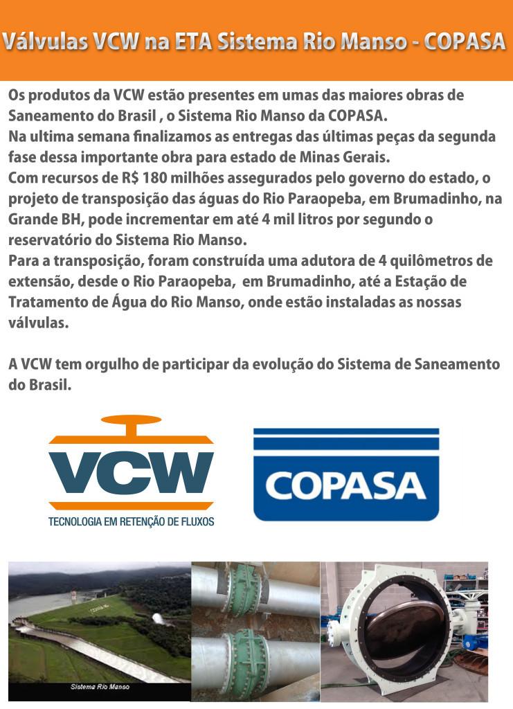 News-ETA-RIO-MANSO-741x1024