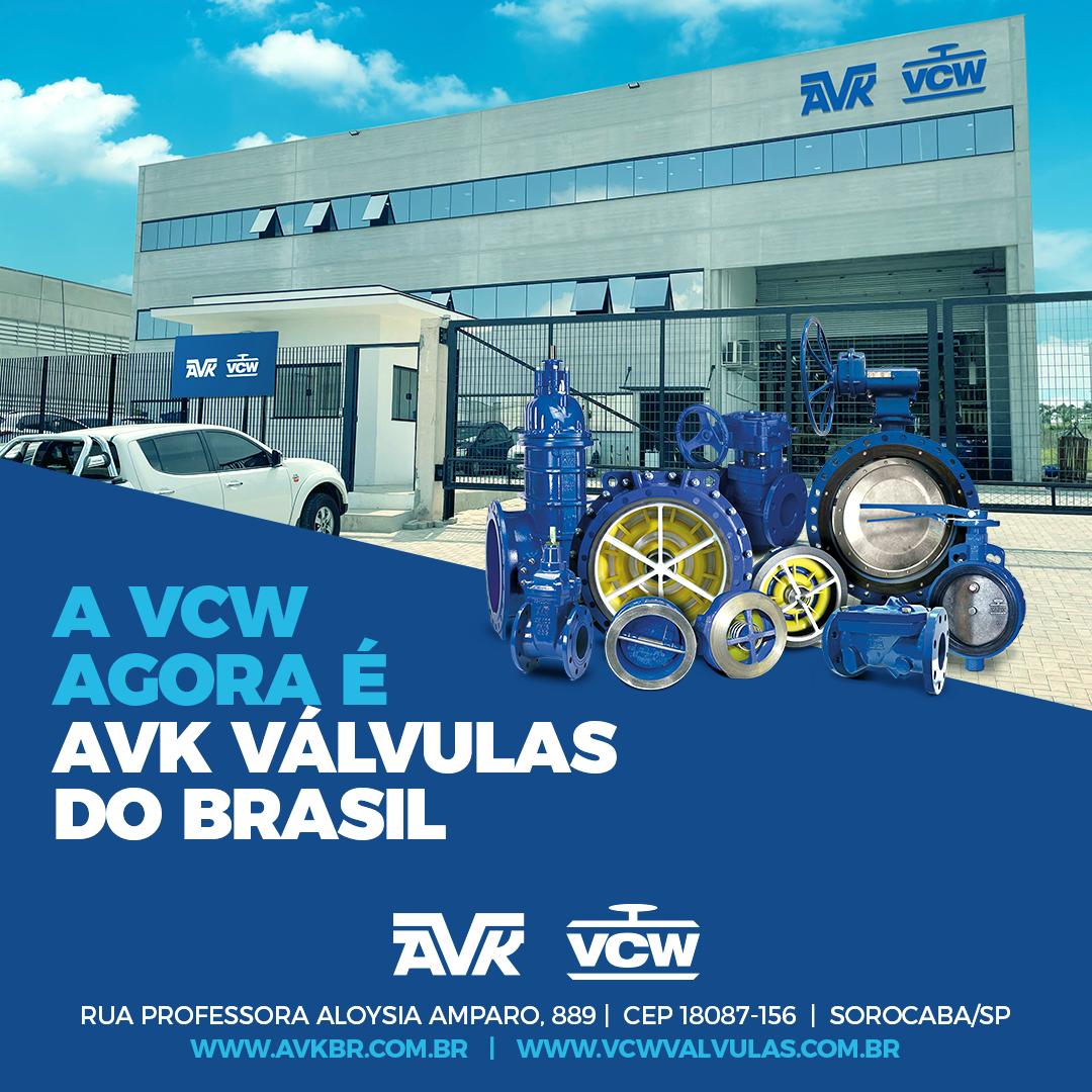 Post_AVK_VCW